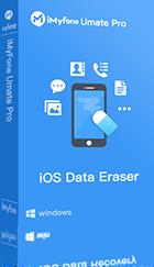 ios data eraser free download